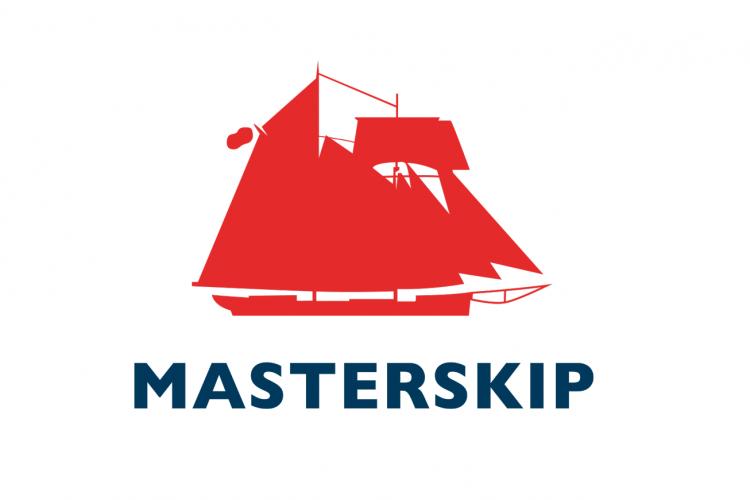 Masterskip_Logo_RGB (2)