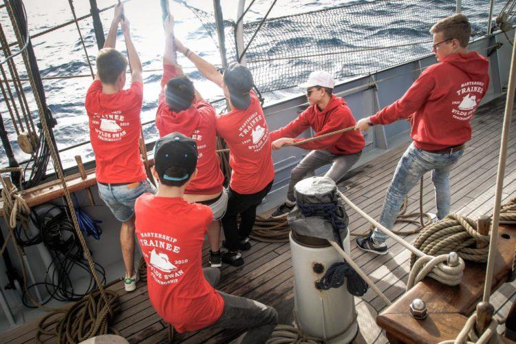 Sailtraining1024x685